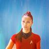 skieswideopen: (Star Trek: Uhura)