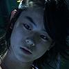 kyoumibukai: (thinking)