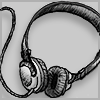 weimar27: (Drawn Headphones)