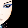 2am: (Ergo Proxy: Re-l Side Face)