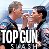 topgunslash: (slash, top gun)