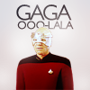 otaku_mama: Picard wants your bad romance (Ga-ga Ooh la-la)