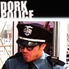otaku_mama: Elliot of the Dork Police (Dork Police)