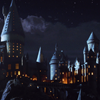 ofrequirement: (Hogwarts)