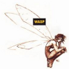 snowynight: Ultimate Jan in her Wasp form (Ultimate Jan)