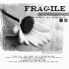 ephemerall: (fragile)