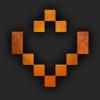 lt_papaya3593: (Default)