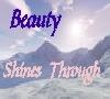 jemyl: (beauty)