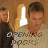 magickmoons: (OpeningDoors)