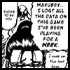 gelydh: (GetBackers | sucks to be emishi)