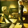 ivorygates: (5. GEN: jareth king of the goblins)