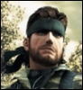 naked_snake: My Usual Photo (Default)
