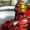 perpetual_motion: big damn hero (not who you're thinking) (fuck yeah iron man)