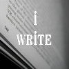 ad00absurdum: (i write)