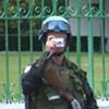 bcholmes: watching the watchment (minustah)