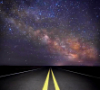 mashek: (highway)