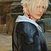 thancred: (Default)