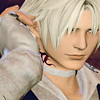 thancred: (linkshell • an umbral remembrance)