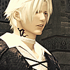 thancred: (ponder • life is a riddle)