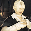 thancred: (rallied • to entrust the morrow)
