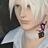 thancred: (pic#6851720)