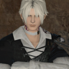 thancred: (pic#6851722)