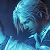 thancred: (pray • in this our solemn hour)