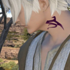 thancred: (pic#6851726)