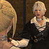 thancred: (pic#6851727)