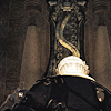 thancred: (pic#6851729)