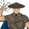 marsden_online: RPG log icon for this character (Markos)
