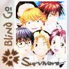 kifu_archive: (survivor cast)