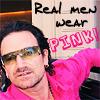 iandiinthesky: (Bono Pink)