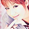 hikaru_genji: Ouki Kaname (Teru Adorable)