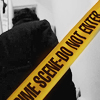 not_a_cypher: bbcsherlock: crime scene tape (Default)
