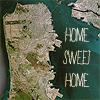 politicette: (Home)