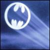 ambersweet: I need help. (Bat signal)
