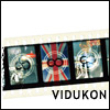 vidukon_cardiff: (Default)