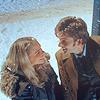 memoriesofbetrayal: (companion, doctor who, ten, billie)