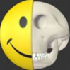 z_vet: (smiley_skull)