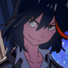 getdunked: (<Ryuko> Time for the smackdown.)