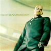 sunglassing: screenshot @ff7: advent children ([38])