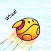 lithic_rune: (Whee!)