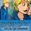 fai_dust: Questionable Content #1696 (.sick: sleepless)