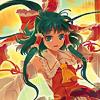 paradiseshrinemaiden: (Shrine Maiden of Paradise)