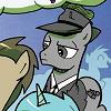 giovannachase: (Observer pony)