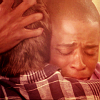ext_7829: (Psych -- Gus Is Love)