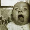 myniamh: lj user=iconomicon ([baby] BIG LICKERY KISS!)