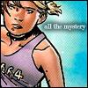 fai_dust: marvel comics: House of M - issue #05 (marvel: house of m)