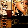 fai_dust: marvel comics: XFactorIII - issue #014 (marvel: xfactorIII #14 - layla)